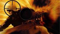 Sniper Elite - Trailer per Nintendo Wii