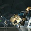 Prima immagine per il DLC di Star Wars: Il Potere della Forza II