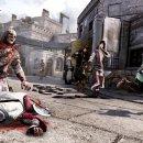 La Soluzione di Assassin's Creed: Brotherhood