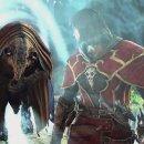 Konami mette online un sito teaser, probabilmente di Lords of Shadow 2