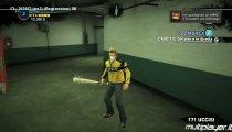 Dead Rising 2 - Gameplay in presa diretta