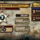 Guitar Hero: Warriors of Rock - Superdiretta del 29 settembre 2010