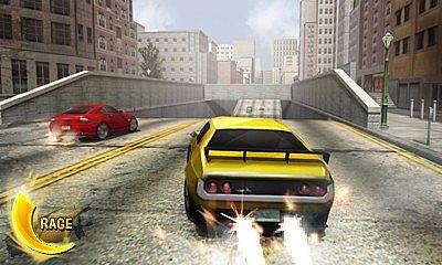 Nintendo Release - Settembre 2011