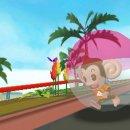 Super Monkey Ball arriva su 3DS