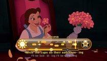 Disney Sing It: Family Hits - Gameplay in Italiano