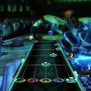 Guitar Hero continuerà a vivere grazie ai DLC