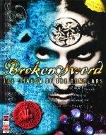Broken Sword: Il Segreto dei Templari per PC Windows