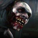 Left 4 Dead 2: Dead Air arriverà entro il 22 Luglio