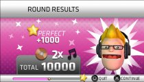 Buzz!: The Ultimate Music Quiz - Trailer
