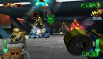 Nerf: N-Strike Elite - Filmato di Gameplay