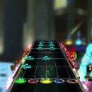 Guitar Hero: Warriors of Rock - Videorecensione