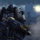 Warhammer 40.000 MMO ha bisogno di una mano