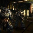 Warhammer 40.000 Dark Millennium - Qualche dettaglio