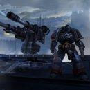 Warhammer 40.000: Dark Millennium Online uscirà nel 2013