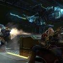 Warhammer 40.000: Dark Millennium non è più un MMO