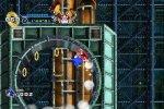 Sonic the Hedgehog 4 - Trucchi - Trucco