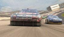 NASCAR The Game 2011 - Trailer di debutto