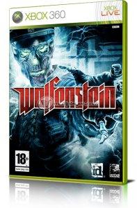 Wolfenstein per Xbox 360