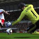 In arrivo la modalità Ultimate Team per FIFA 11