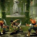 Splinter Cell e Prince of Persia HD anche su Xbox 360 secondo l'ESRB