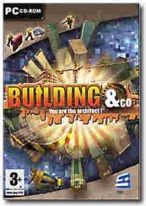 Building & Co: You are the architect! per PC Windows