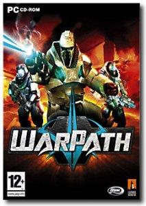 WarPath per PC Windows