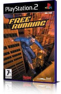 Free Running per PlayStation 2