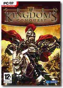 Seven Kingdoms: Conquest per PC Windows