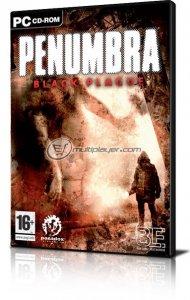 Penumbra: Black Plague per PC Windows