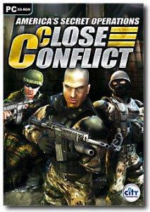 America\'s Secret Operations: Close Conflict per PC Windows