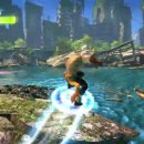 Enslaved: Odyssey to the West - Videorecensione