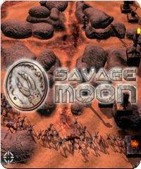 Savage Moon per PlayStation 3