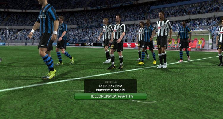 how to play fifa 11 multiplayer