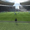 FIFA 11: grossi problemi con le connessioni Infostrada