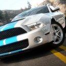 Annunciato il primo DLC di Need for Speed: Hot Pursuit