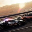 Un pacchetto Porsche vs Lamborghini per Need for Speed?