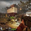 Left 4 Dead: Survivors, il trailer del gameplay