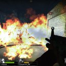 Left 4 Dead 3, emerse ventinove immagini del gioco
