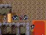 Dragon Warrior III - Gameplay