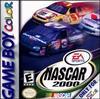 NASCAR 2000 per Game Boy Color