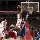 Supporto 3D in arrivo per NBA 2K11