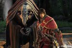 Castlevania: Lords of Shadow e Ace Combat 6 ora retrocompatibili con Xbox One - Notizia