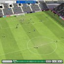 Due demo in arrivo per Football Manager 2011