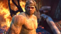 Enslaved: Odyssey to the West - Trailer di lancio