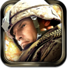 Modern Combat 2: Black Pegasus per iPhone