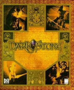Darkstone per PC Windows