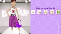 My Dress Up - Trailer in inglese