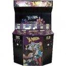 Il vecchio arcade degli X-Men torna su Live Arcade e PSN
