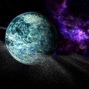 Alla conquista dell'universo
