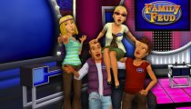 Family Feud - Trailer in inglese